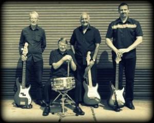 Southern Knights Band