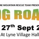 Hog Roast – 27th September 2014