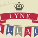 Lyne Village Fete 18th June 2016